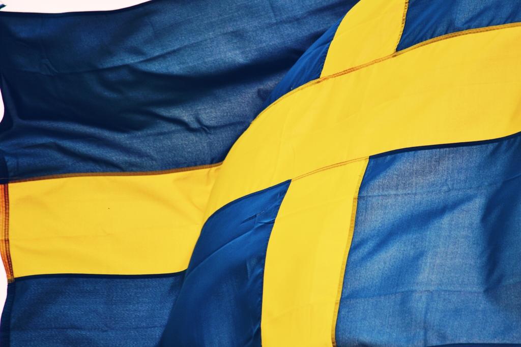 flaggor-sverige-köp